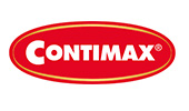Contimax