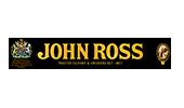 Jhonn Ross