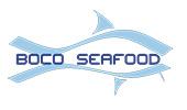 Boco Seafood